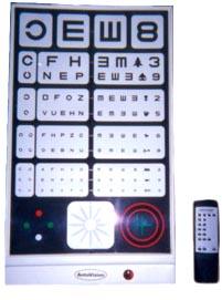 A control remoto - 5 10